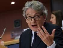 Comisar european: UE se...