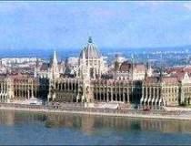 Banca centrala a Ungariei a...
