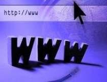 Nielsen: Internetul de pe...