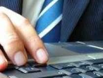 Angajari in era Internetului