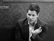TRANZACTIE: Radu Florescu a...