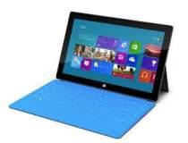 Microsoft vrea sa cumpere...