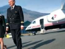 Profitul industriei aeriene,...