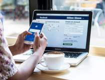 Facebook lansează un serviciu...