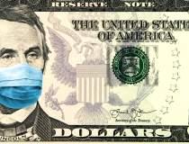 Coronavirus | SUA nu vor...