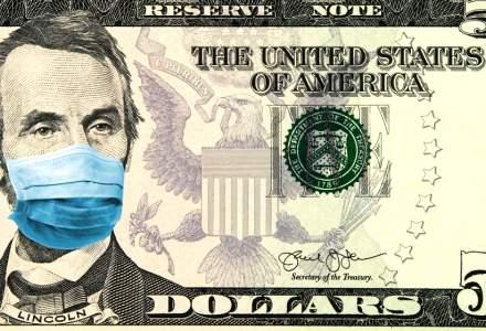 Coronavirus   SUA nu vor participa la iniţiativa globală OMS pentru medicamente şi vaccinuri