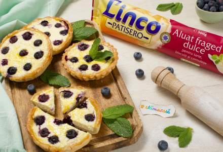 Vânzările Orkla Foods Romania, producătorul Linco, Antrefrig și Bunica, afectate de pandemie: sectorul B2B a scăzut cu 30%, iar B2C a crescut cu 50%