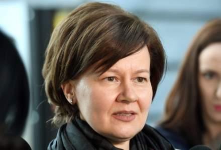 COVID-19 | Gabriela Scutea, procurorul general: Am avut ocazia, dacă se poate numi aşa, să înregistrăm dosare de la începutul stării de urgenţă