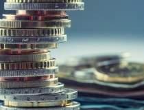 MFP: Agenţia Moody's a...