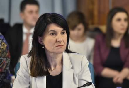 Șomajul tehnic nu va mai fi acordat după ce se ridică starea de urgență, dar ministrul Muncii anunță că pregătește alte măsuri