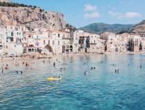 Guvernul local din Sicilia...