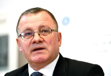 Ministrul Agriculturii: Peste criza generată de pandemia de coronavirus se suprapune o secetă extremă. Vor fi consecințe în lanț asupra prețurilor