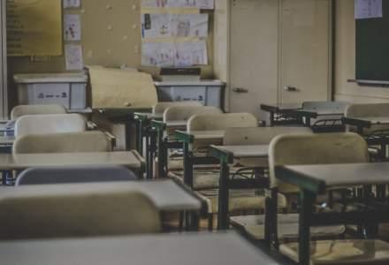 Italia redeschide școlile la toamnă. Premierul Giuseppe Conte promite redeschiderea şcolilor în luna septembrie