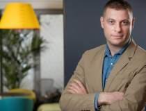 Rădulescu, MerchantPro: Am...