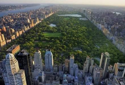Guvernatorul statului New York anunţă ridicarea anumitor restricţii începând cu 15 mai