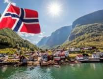 Coronavirus: În Norvegia s-au...