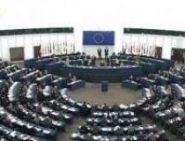 Comisia Europeana va face...