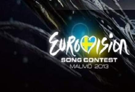 "Oficial Eurovision: Unii participanti au incercat ""sa cumpere"" notele juriului"