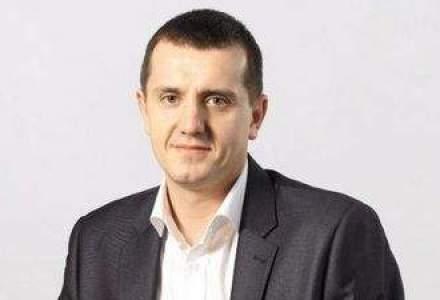 Dragoiu, E-Boda Distribution: Brandurile romanesti inseamna 50% din vanzarile de tablete