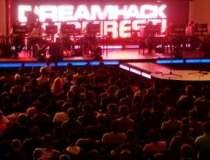 Organizatorii DreamHack, cel...