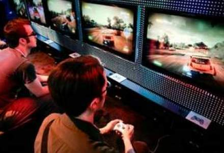 Se joaca si castiga chiar si zeci de mii de euro pe luna: cati bani fac gamerii