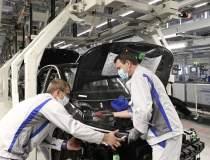 Fabrica VW din Zwickau reia...