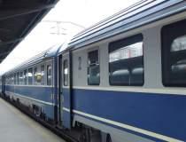 Austria așteaptă un tren cu...