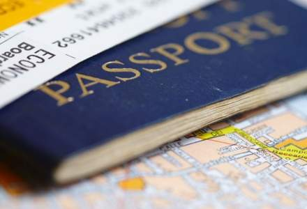 """Miniştrii Turismului din UE au ajuns la un acord cu privire la """"paşapoartele Covid-19"""""""