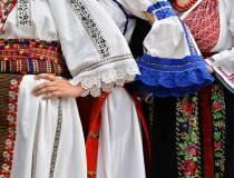 COVID-19 | Răzvan Pirjol,...