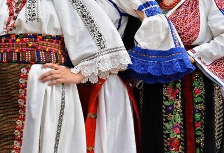COVID-19 | Răzvan Pirjol, secretar de stat: Trebuie să le redăm încrederea turiștilor în destinațiile românești