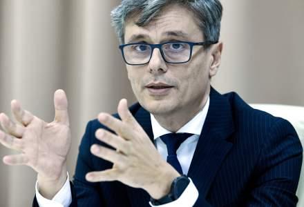 Virgil Popescu: Cred că putem asista la ieftiniri în ceea ce priveşte alimentele sau bunurile de larg consum
