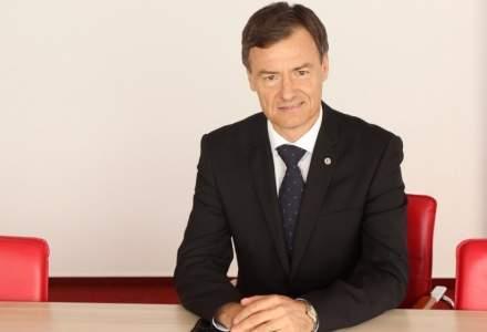 Libra Internet Bank anunță un profit net de peste 115 milioane de lei și o cotă de piață de 1,32%