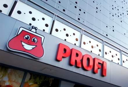Profi implementează noi sisteme de cumpărături: instituțiile și ONG-uri pot comanda pentru cei nevoiași în magazine, iar retailerul va livra bunurile