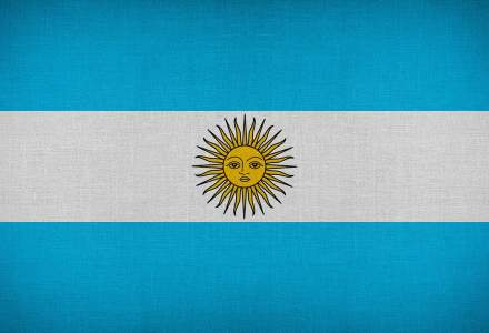 COVID-19 | Un stat din America de Sud introduce una dintre cele mai dure restricții privind zborurile