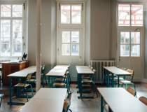 Primăria Sector 4: Şcolile şi...