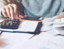 IMM Invest: Ce recomandări...