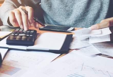 IMM Invest: Ce recomandări are Fondul de Garantare pentru antreprenorii care aplică