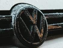 COVID-19 | Volkswagen a...