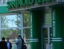Intesa Sanpaolo Bank a lansat...