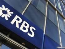 Transferul clientilor RBS...
