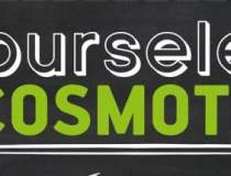Cosmote ofera cinci burse...