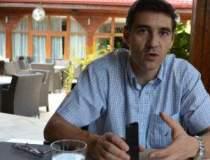 La pranz cu seful Elefant.ro:...