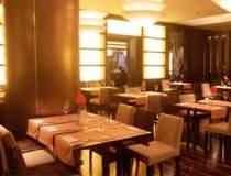 (P)Hotelul Howard Johnson...