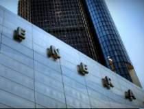 General Motors dezvolta o...