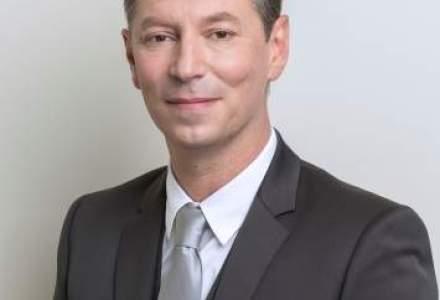 Beckers, CEO Romtelecom si Cosmote: Integrarea legala ne va lua probabil un an. Cea operationala va fi mult mai rapida