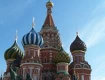 Moscova cere occidentalilor...
