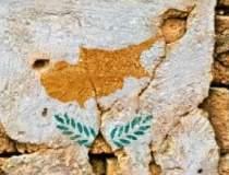 Cipru va renunta in ianuarie...