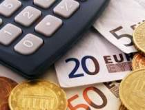 Euroins isi majoreaza...