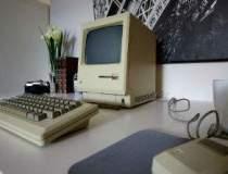 Nostalgie tehnologica: 10...