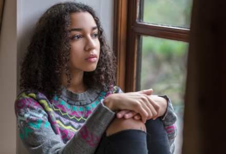 Antreprenor din educație: izolarea poate avea efecte negative asupra unora dintre copii. Cum pot fi ei ajutați